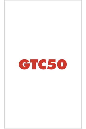 Georgios-Skyros-Ø-06-356x535